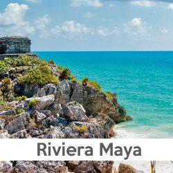 r-maya